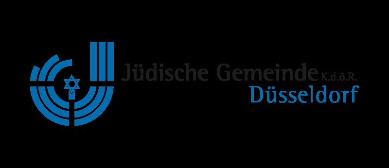 juedischegemeinde